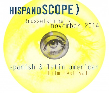 Festival Hispanoscope