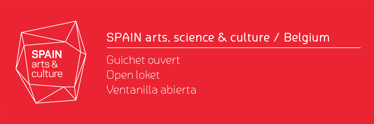 Spain arts, science & culture / Belgium