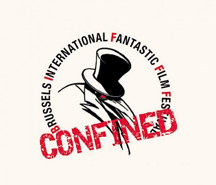 BIFFF 2020 – Confined